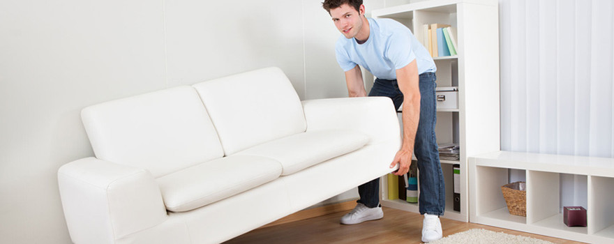Cheap Furniture Removalists in Perth