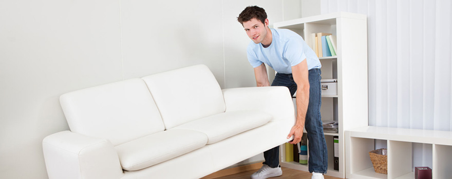 cheap-furniture-removalists-in-Perth-WA-880x350