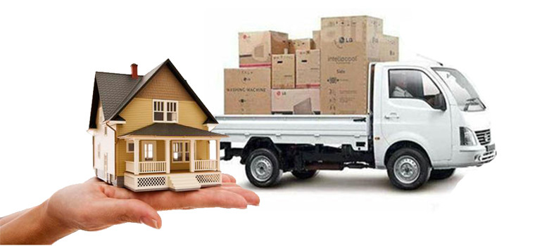 What to Know When Selecting an Interstate Removal Company? by Austin Baines