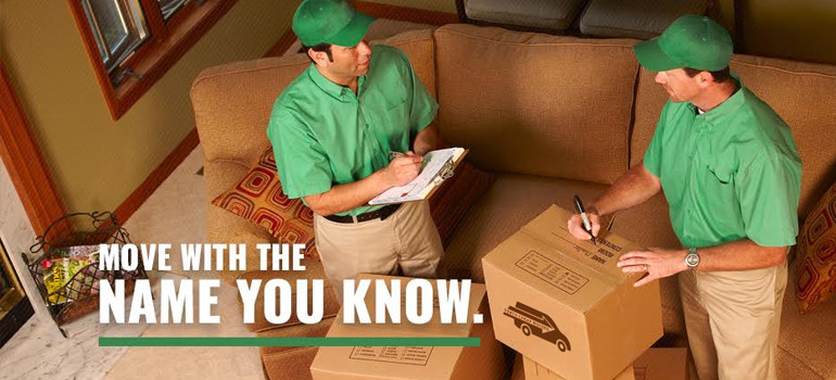 removals-in-Perth