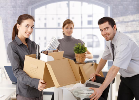 Relocation companies in Perth