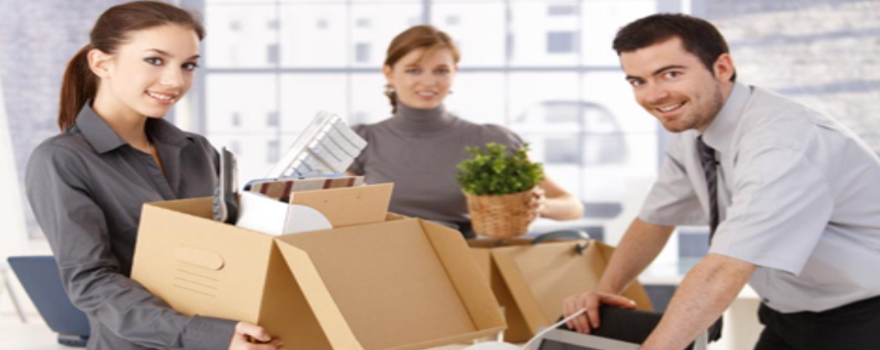 Relocation Company Perth