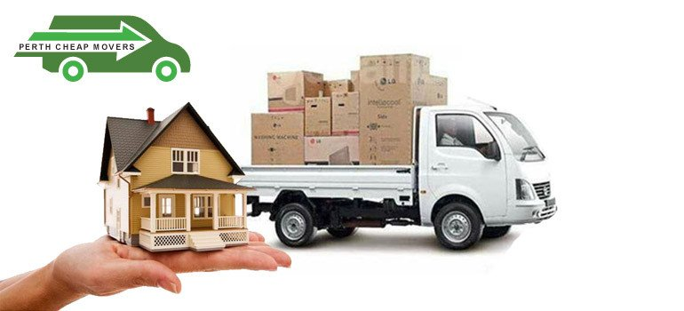 Removalist-Perth