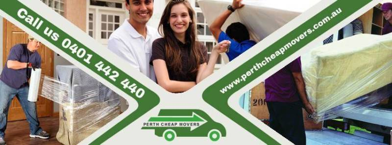 Removalists Perth Do Best